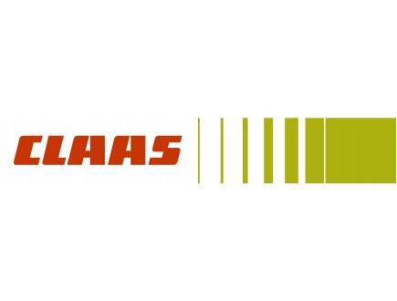 База знаний CLAAS