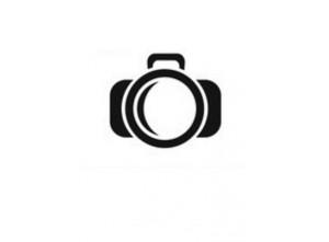 Телескопический погрузчик Claas